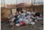 Covid, in provincia 2 casi nuovi e 72 guariti. Sciacca scende a 99, stabile Ribera con 38