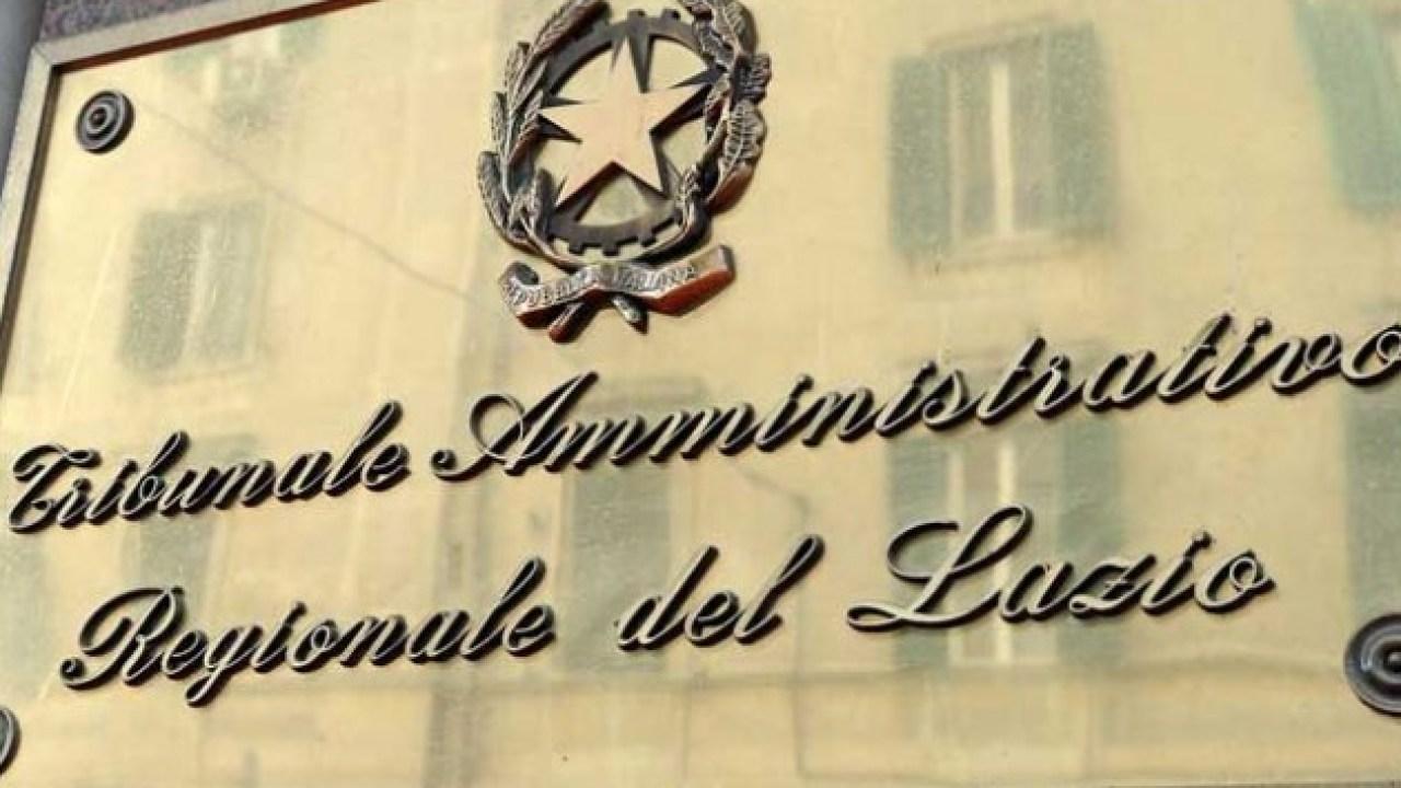 Dopo ricorso il Tar ammette a concorso di carabiniere giovane saccense inizialmente escluso