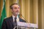 Stato di diritto, Parlamento Ue citerà la Commissione per inadempienza