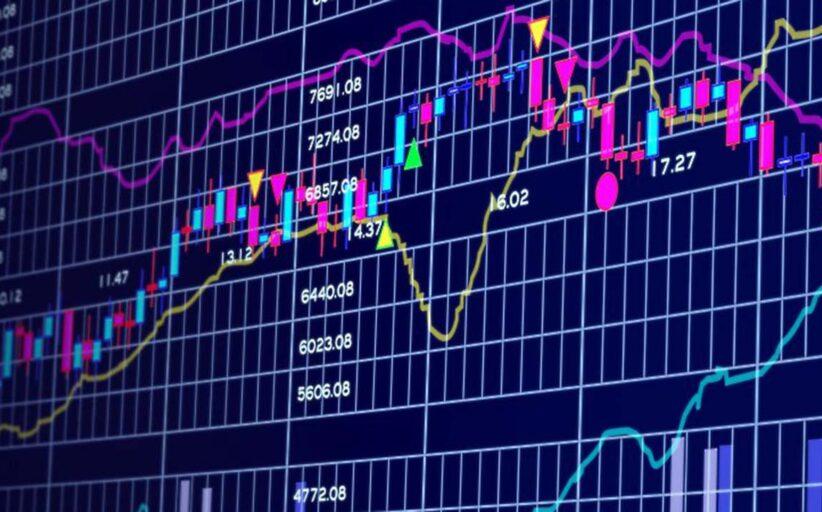Perché investire nel mercato delle criptovalute è conveniente