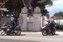 """Secondo appuntamento con """"RestArt"""": a San Marco si parla di infrastrutture nella Sicilia meridionale dai greci ad oggi"""