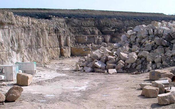 Dopo il biogas ora il deposito (su pozzi idrici Carboy) per rifiuti speciali non pericolosi. E' questo lo sviluppo di Sciacca?