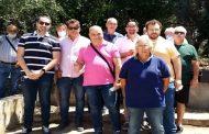 Comitato Chiana-Scunchipani, oggi e domani il via al tesseramento