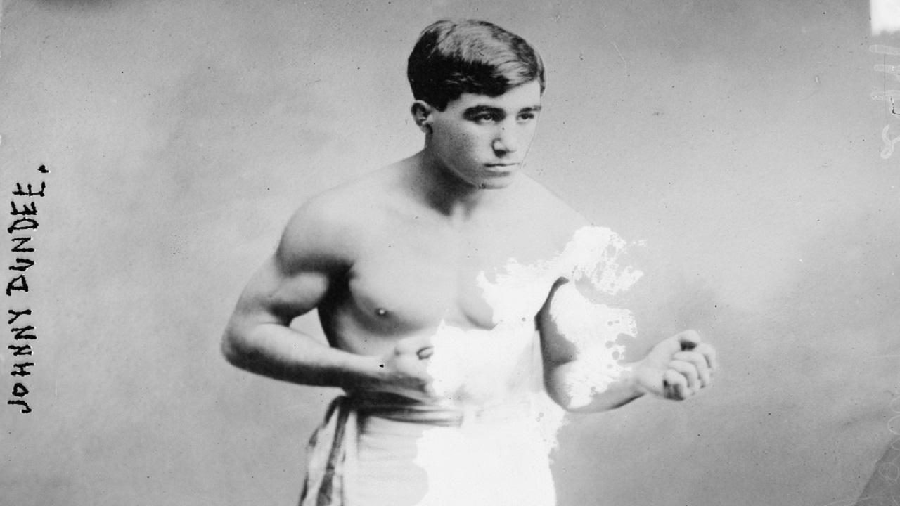 Giuseppe Curreri, il campione del mondo dimenticato a 100 anni dal titolo