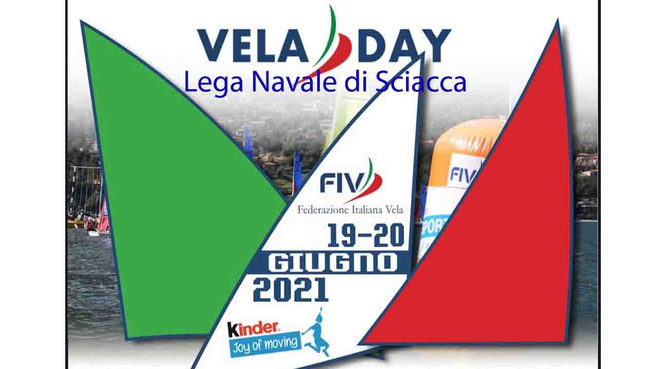 La Lega Navale riparte con il Vela Day: sabato e domenica scuola di vela per bambini e ragazzi