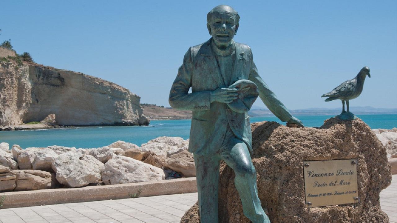 Domani mattina cerimonia al porto per i 105 anni di Vincenzo Licata