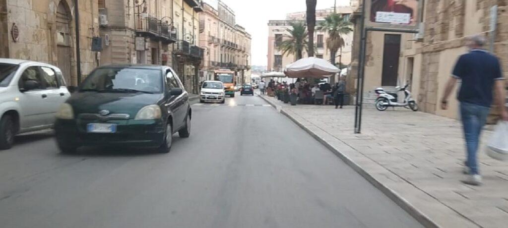 Le novità con la Sicilia in zona bianca
