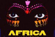 """Mannarino torna con il nuovo brano """"Africa"""""""
