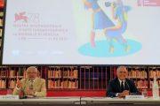Il cinema italiano domina Venezia, Sorrentino in concorso