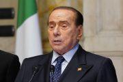 """Incendi, Berlusconi """"Commissione Ue attivi fondo RescEu per Sardegna"""""""