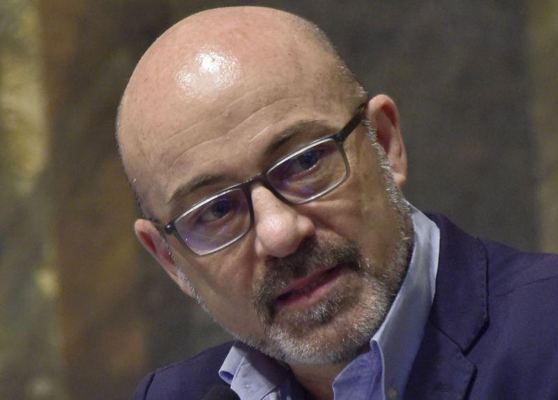 """Ambiente, Cingolani """"Italia sia leader, al G20 sbloccato dialogo"""""""