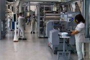 Industria, a giugno prosegue la crescita dei prezzi alla produzione