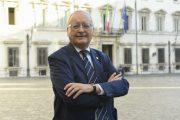 Confapi, Casasco confermato presidente