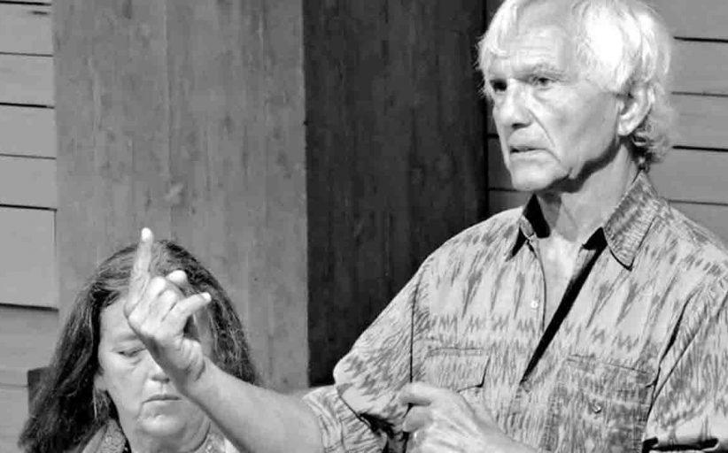 Sambuca, ripartono le rassegne teatrali: prosa e musica a cielo aperto