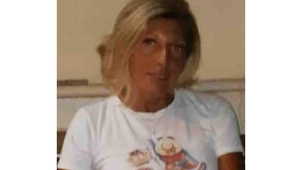 Francesca Cannova nominata a capo del Dipartimento regionale
