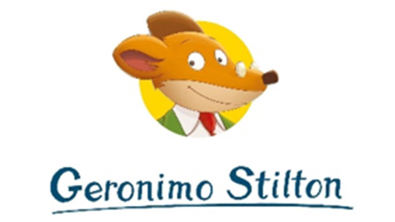 Al Verdura Resort arriva Geronimo Stilton, il topo giornalista più amato dai bambini di tutto il mondo
