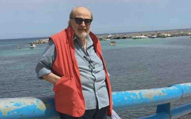 È morto Marcello Valli, gentiluomo d'altri tempi ed eccellente funzionario della Regione