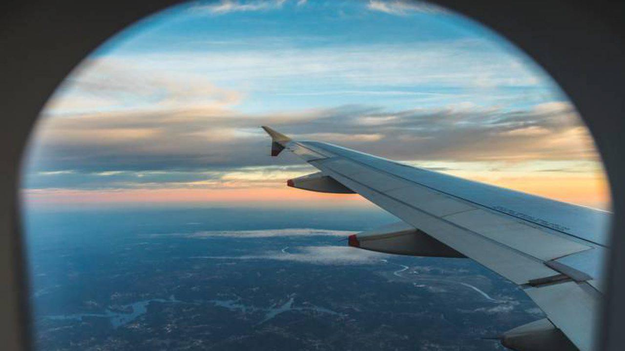Sconti per chi vola dalla Sicilia per studio, lavoro o cure