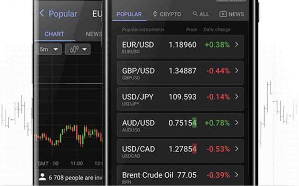 App di trading azionario: come funzionano e quali è preferibile utilizzare