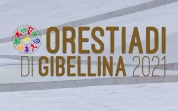 "Anniversario strage via D'Amelio, stasera a Gibellina il reading teatrale ""Sono Emanuela Loi"""