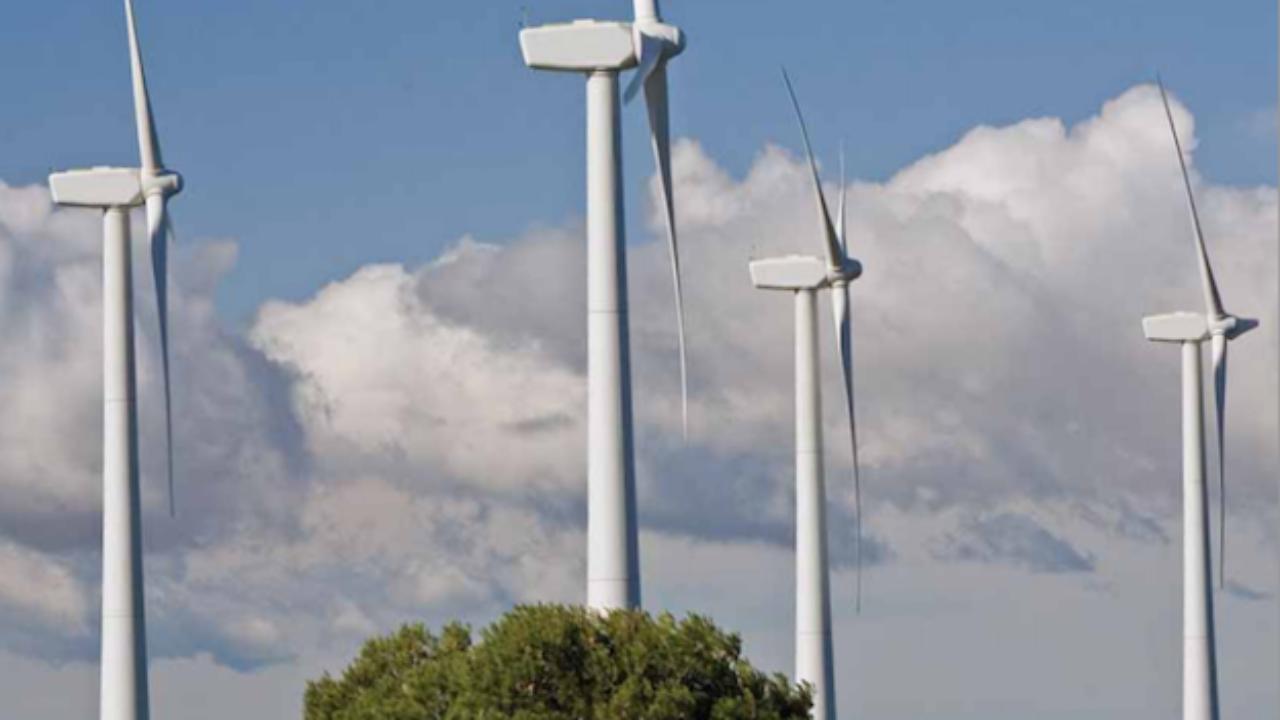 Consiglio comunale di Montevago boccia progetto di parco eolico