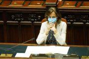 Dalla Camera ok ad entrambi i voti di fiducia su riforma giustizia