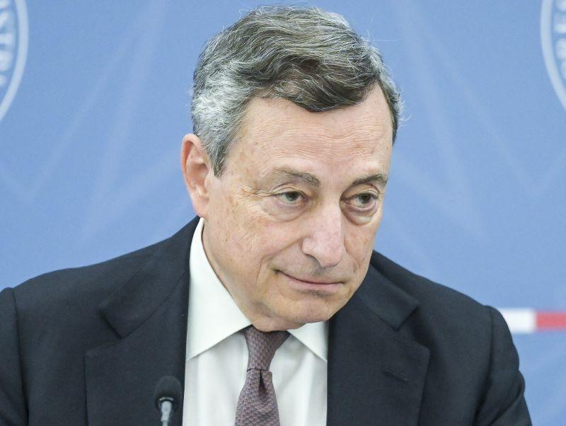 Tunisia, telefonata Draghi-Said, Italia assicura assistenza e sostegno