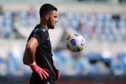 Papera Strakosha, Lazio battuta 1-0 dal Galatasaray