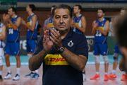 Italvolley batte la Slovenia, azzurri d'oro agli Europei