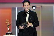 Agli Emmy Awards successi per The Crown e Ted Lasso