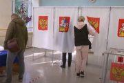 Russia, partito di Putin conquista la Duma ma per opposizione brogli