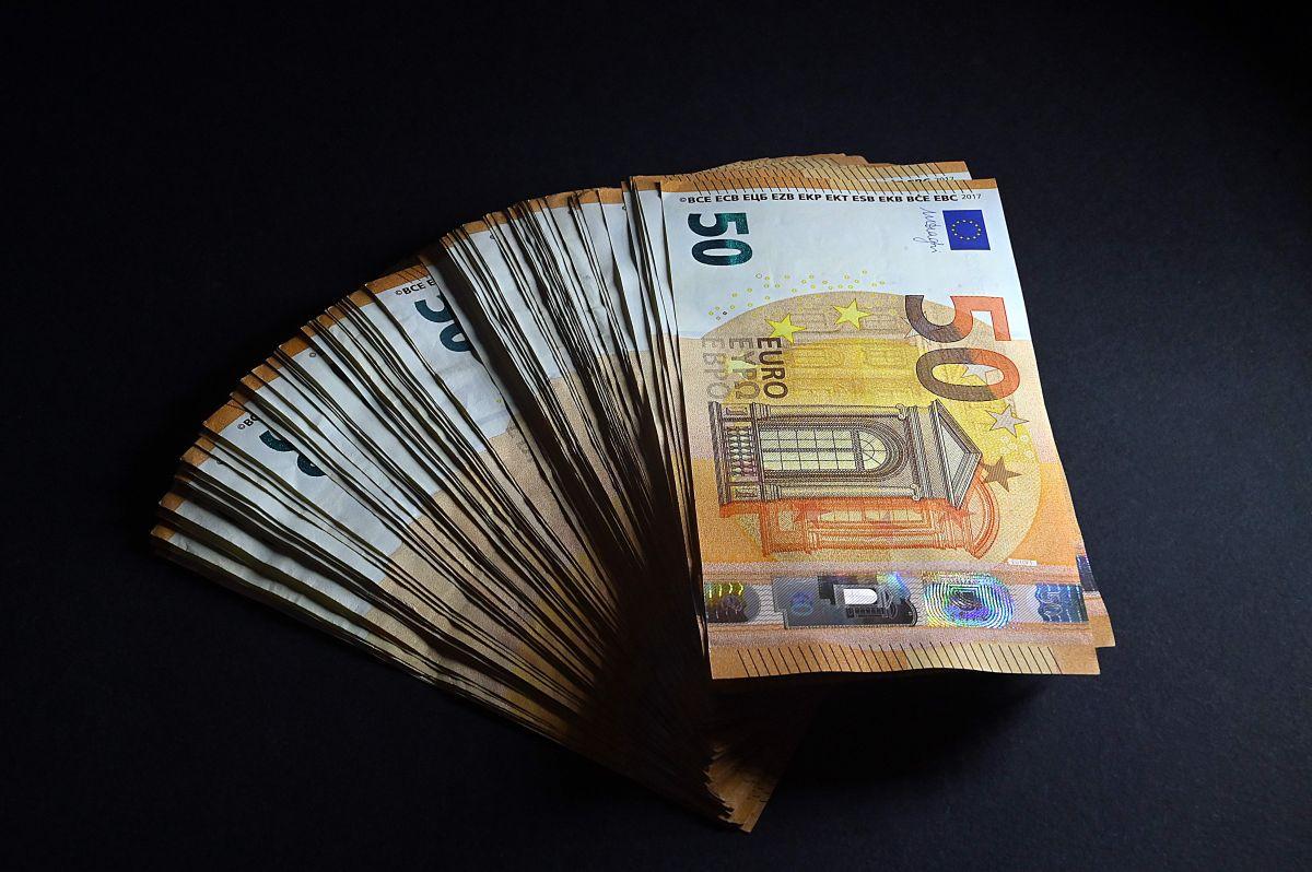 Istat, Conti economici confermano contrazione eccezionale nel 2020