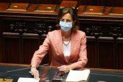 Saman: Ministra Cartabia firma richiesta estradizione per i genitori