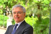 """Pil, Franco """"Nel 2021 +6%, vera sfida è rendere stabile la crescita"""""""