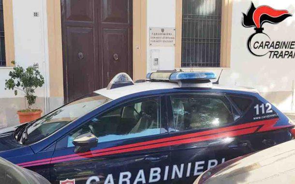 Alcamo, bimbo aggredito da un rottweiler e trasferito a Villa Sofia a Palermo. Denunciato il proprietario