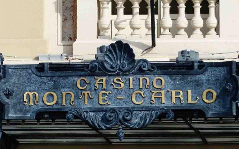 I migliori casinò resort d'Europa