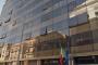 Catania: Maxi truffa al fisco: 47 tra imprenditori, intermediari e professionisti denunciati,  arrestati 2 professionisti