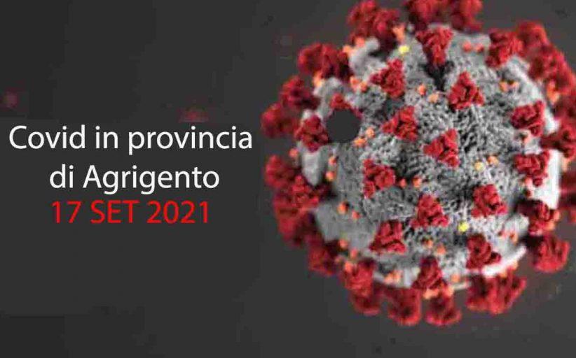 Covid, in provincia scendono i contagi e i ricoveri. Gli attuali positivi sono 712