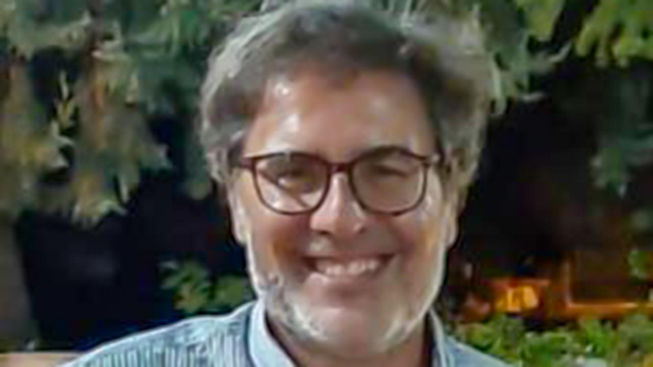 Favara, Filippo Nasca nominato nuovo Commissario al Comune