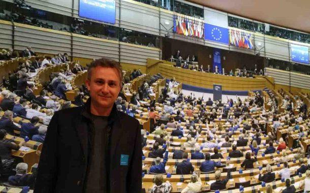 Elezioni a Montevago, Arcuri candidato a sindaco al posto di Impastato
