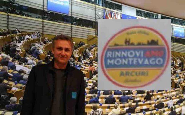 Montevago, elezioni comunali: pronta la lista