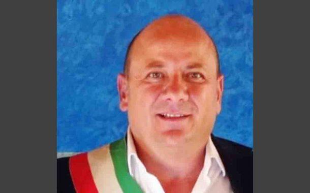Aggiudicate a Bivona gare per lavori pubblici per 4 milioni di euro