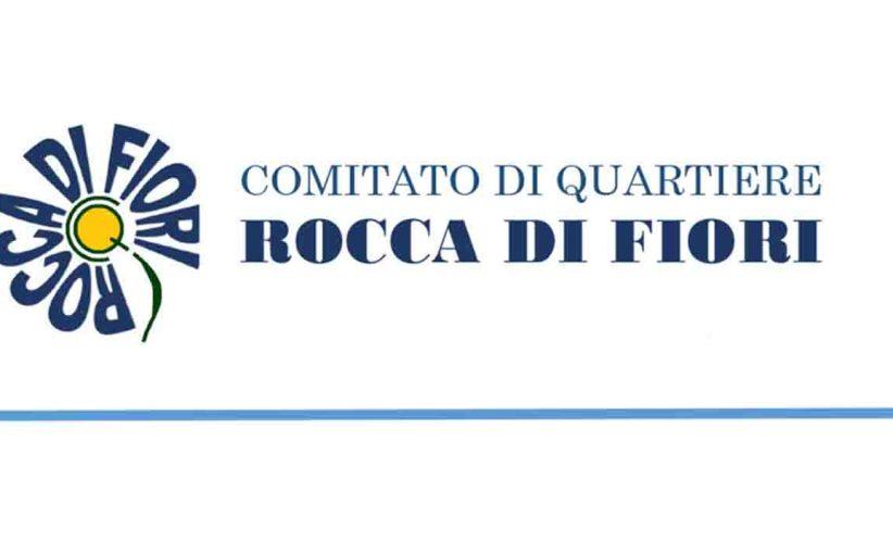 Rocca dei Fiori, il quartiere senza acqua: il Comitato chiede incontro urgente con il sindaco.