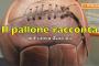 La barba al palo – La ritrovata fatal Verona