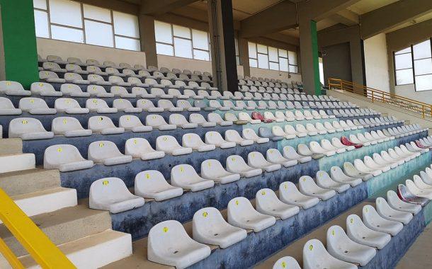 Tifosi negli stadi in zona gialla: a Sciacca 650 spettatori ad Agrigento 484