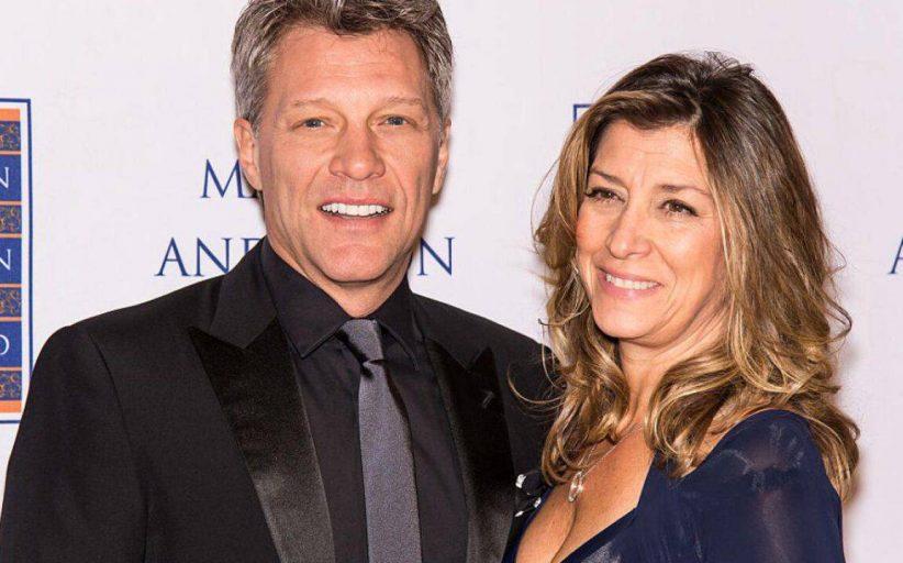 Origini ciancianesi per John Bon Jovi, il sindaco delibera la cittadinanza onoraria