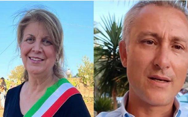 Elezioni in provincia, domani a mezzogiorno presentazione liste