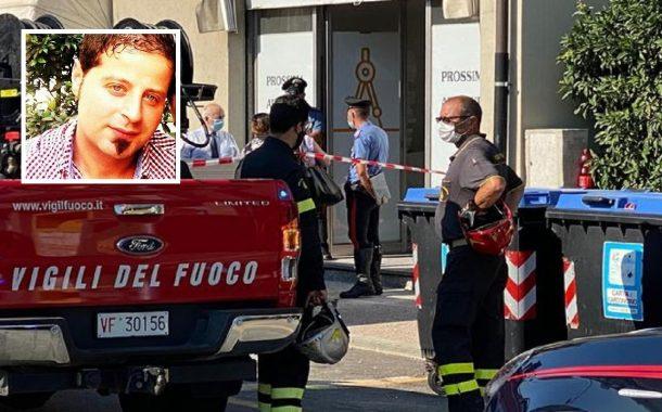 Operaio di Montevago muore in un incidente sul lavoro in Liguria