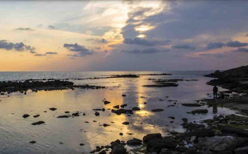 Valorizzazione del paesaggio costiero, prosegue l'attività del Flag