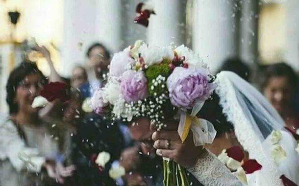 Alcamo, positivi al Covid e in quarantena madre e figlia partecipano ad un matrimonio: denunciate
